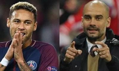 Retour De Neymar ,barça, Pep Guardiola , Doutes