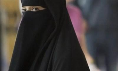 Tunisie, Le Port , Niqab ,interdit , Institutions Publiques