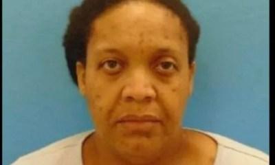 Une Femme ,arrêtée , Passé 3 Années, Cadavre De Sa Mère