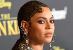 Beyoncé, La Star , Rnb , Accusée De Fraude