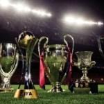 Football,découvrez ,le Club ,remporté ,le Plus De Trophées ,monde