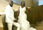 Le Dg ,universal Music Africa, Moussa Soumbounou, Convole , Justes Noces