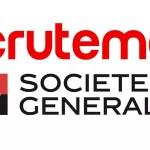 Société Générale Recrutement