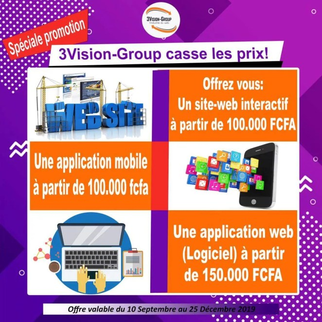 3vision-group