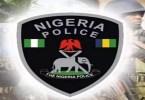 Nigeria, Un Policier Ivre ,aurait Poignardé, 9 Personnes , Boîte De Nuit