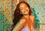 Rihanna, Son Défilé ,savage X Fenty ,diffusé En Exclusivité , Amazon Prime