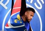 Insulte lors d'un match/ Le TAS réduit la sanction de Neymar