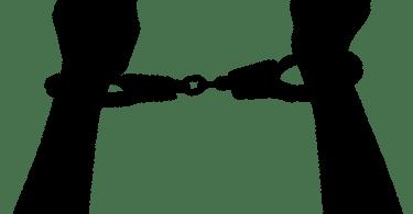 Marketing de réseau: 120 jeunes affiliés à QNET interpellés au Togo