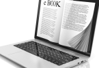 Ebook Mistakes Fb