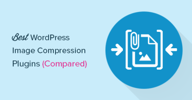 Wpimagecompression