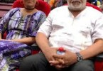 PolitiqueJerry Rawlings apporte son soutienNathalie Yamb - Politique : Quand Jerry Rawlings apporte son soutien à Nathalie Yamb