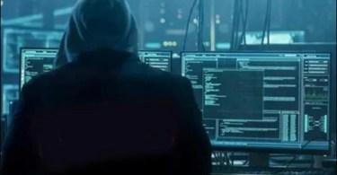 Un hacker bosse bonnes intentions - Un hacker qui «bosse avec de bonnes intentions»