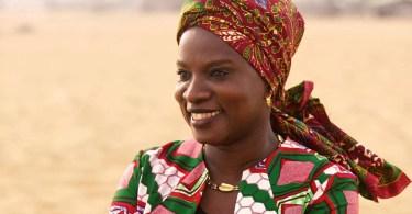 received 2789552644408976 - Angélique Kidjo dans le top 10 des plus grandes stars de la musique africaine