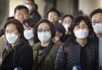 Coronavirus La Russie interdit aux Chinois lentrée sur son territoire Doingbuzz