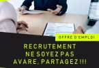 Emploi2 scaled