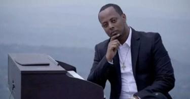 Musique artiste rwandais gospel Kizito Mihigo retrouvé mort cellule de prison