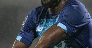 racisme   moussa marega   doingbuzz