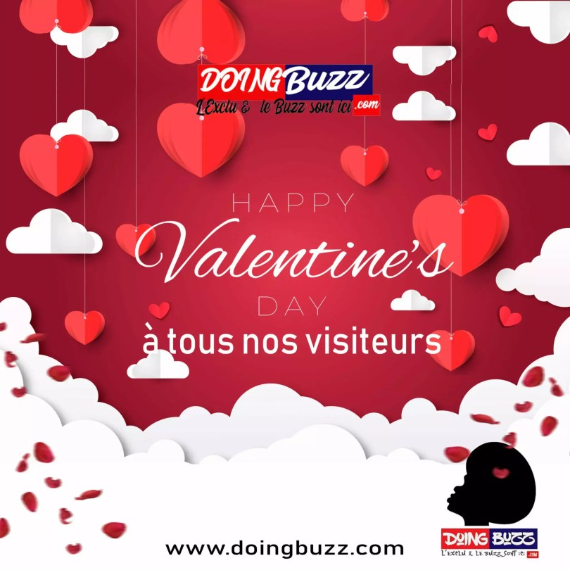 st valentin thb dbz scaled - Expertise France recrute 01 Expert en gestion de l'approvisionnement et des stocks (GAS)