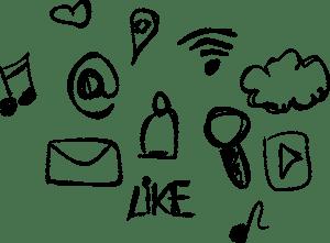 Social Media, Customer Experience, Brand Image