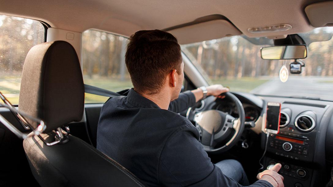 uber customer experience doingcxright