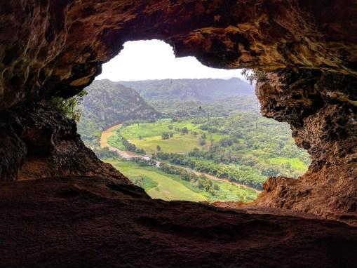 Cave Tour 7