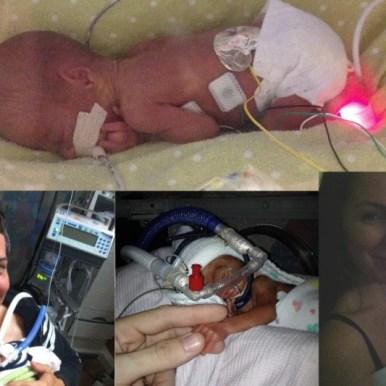 Baby Stella 3(1)