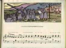 LesMusiquedelaGuerre017