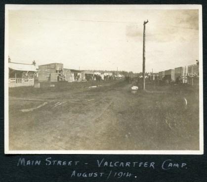Valcartier002