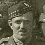Young, John A