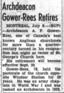 Ottawa Journal, 09 Jul 1956. Source: Newspapers.com