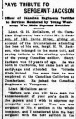 Source: British Colonist, 16 July 1916 (part 1)