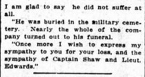 Source: British Colonist, 16 July 1916 (part 3)