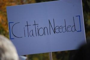 citation-needed