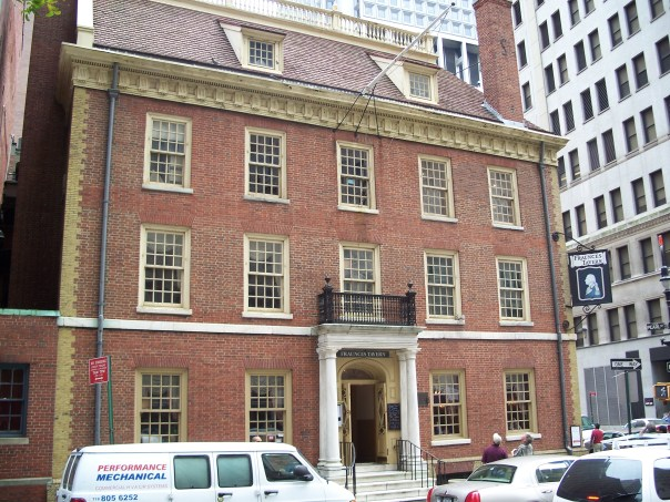 Fraunces Tavern.jpg