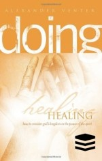 Bundle of 'Doing Healing' Teachings