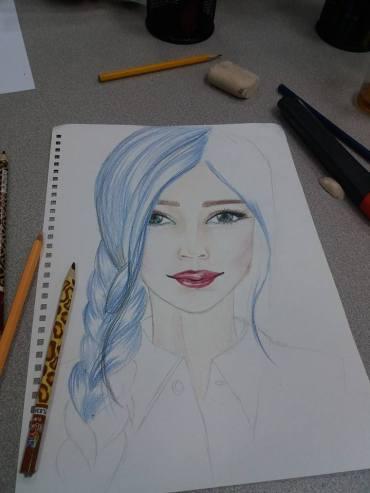 ArtSchool (3)