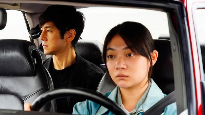 Drive My Car – Le cocon intimiste d'une voiture