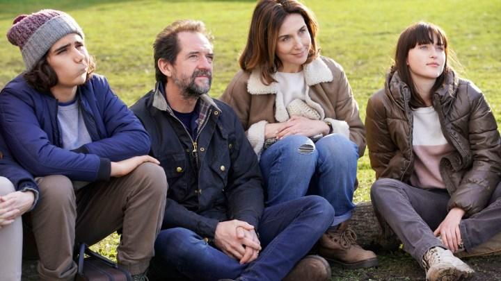 Tout nous sourit – La comédie acclamée au Festival de l'Alpe d'Huez 2020 enfin dans nos salles