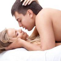 Mitos e verdades sobre sexo anal