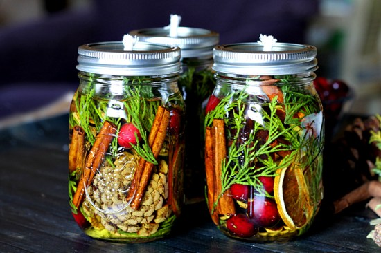 mason-jar-oil-lamp-with-cotton-wicks-gardenmatter-com_