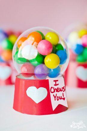 bubblegum-machine-valentine-3-1024x1536