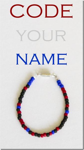 code-your-name_thumb