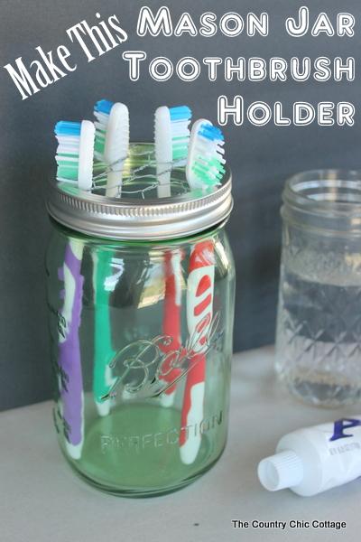 mason-jar-toothbrush-holder