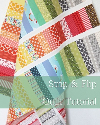 strip-and-flip-quilt-tutorial