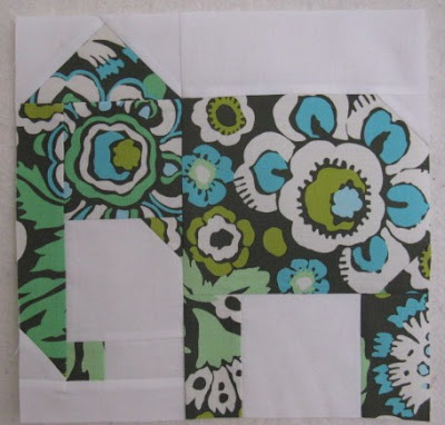 elephant block 001