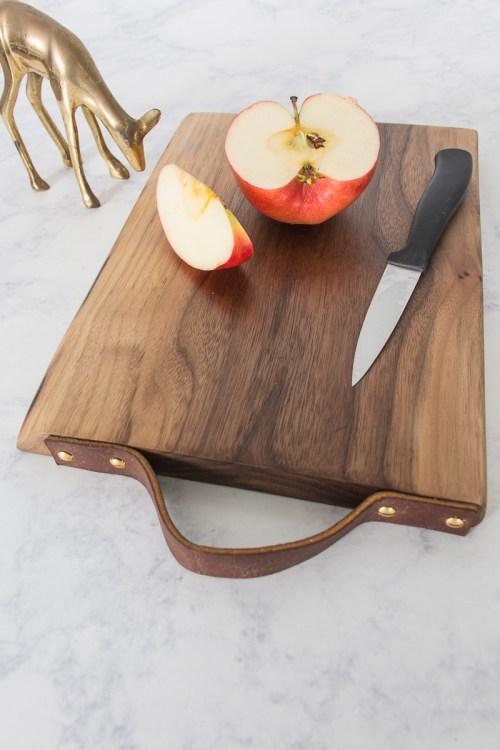 leather-cutting-board-17