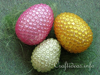 Beaded_Easter_Eggs
