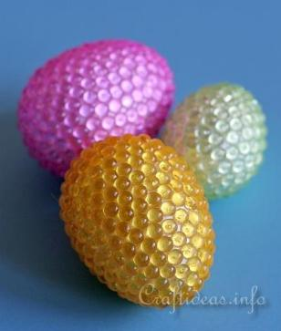 Beaded_Easter_Eggs_2