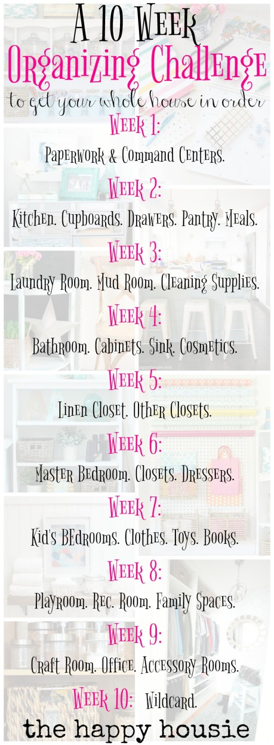 Get-your-whole-house-in-order-in-ten-weeks-Details-and-a-plan-and-a-challenge-at-the-happy-housie