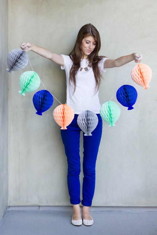 Honeycomb-Balloon-Garland-DIY2-600x900